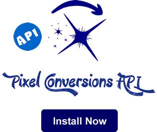Install Pixel Conversion Pro